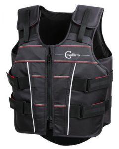 Hofman Safety vest Protecto Light BETA