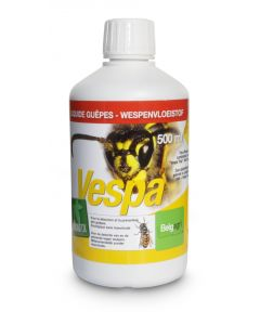 Sectolin Vespa Wasp ointment 500 ml