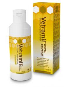 Sectolin Vetramil Derma Shampoo (P / H / K)
