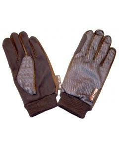 Imperial Riding Lined gloves with cuff