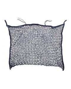 QHP Slow feeder hay net