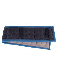 QHP Lunging/harness pad Florence