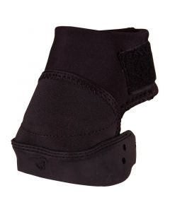 BR Easyboot Gaiter from Easyboot & Epic each