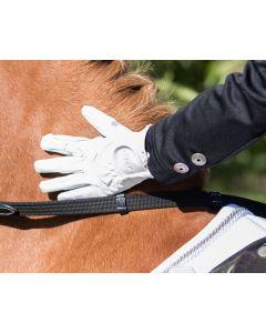 QHP Glove Multi Junior L + R