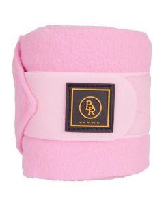 BR Fleece bandage Event