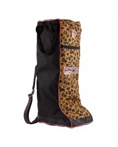 Imperial Riding Boot bag Beautiful Wild