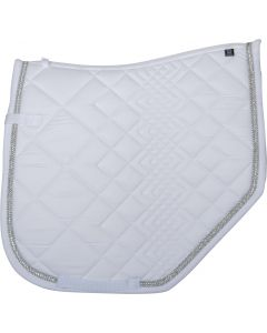 Imperial Riding Saddle Pad Simply The Best DRR