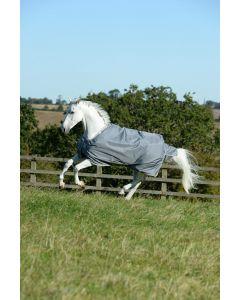 Bucas Smartex Medium Outdoor Blanket