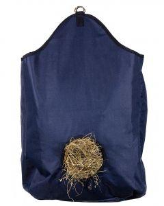 QHP Hay bag
