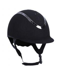 QHP Safety helmet Botanic