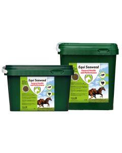 Hofman Equi Seaweed pellets (Seaweed)