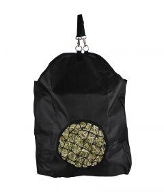 QHP Hay Bag Nylon
