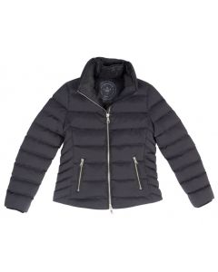 PFIFF Ladies quilted jacket 'LYANA'