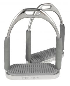 PFIFF jointed stirrups Full
