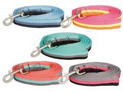 Harrys Horse Rope Soft