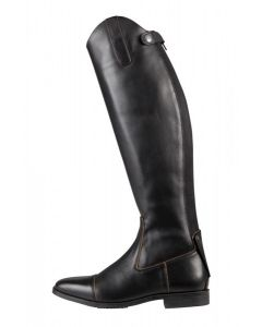 PFIFF leather riding boot straps Sursee
