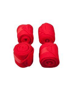Tough-1 Mini Bandages