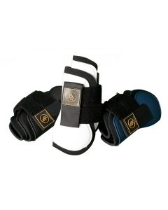 Tendon Boots BR