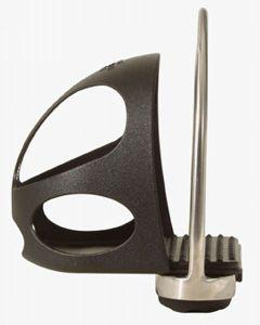 PFIFF Safety stirrup hoods