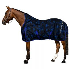 Imperial Riding Outdoor rug Winter Resort 400 grams