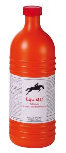 Equistar® Mane-, tail and coat shine spray