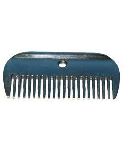 Hofman mane comb without handle