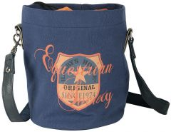 Harrys Horse Grooming Bag with Contents