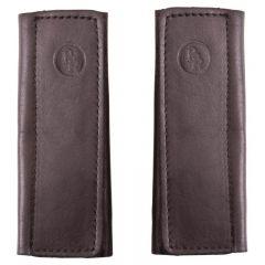 BR Belted straps Velcro