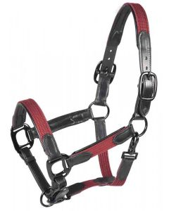 Pfiff High-quality halter