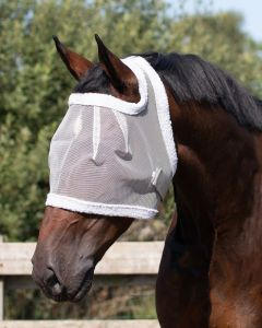 QHP Fly hood without ears