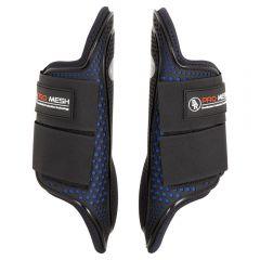 BR Leg protector Pro MeshX-Shape flexible