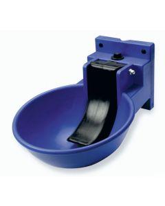 PFIFF Automatic drinking trough