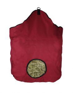QHP Hay Bag Polypropylene