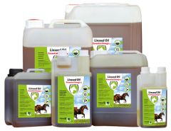 Hofman Linseed Oil (Linseed oil)