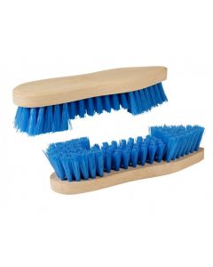 PFIFF Hoof and wash brush