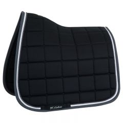 BR Saddle cloth Xcellence Dressage