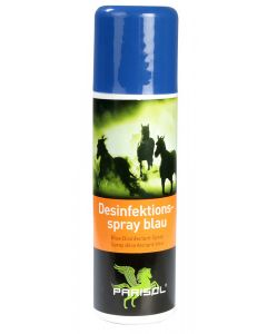 PFIFF Disinfection spray