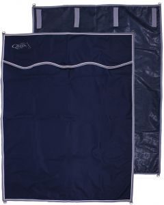 QHP Stable cloth