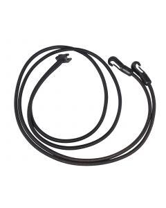 QHP Elastic neck extender
