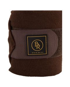 BR Elastic bandages