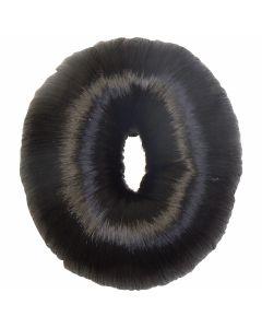 Imperial Riding Hair donut 8x3cm