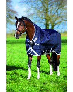 Horseware Rambo Wug Turnout Medium 200G