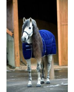 Horseware Rambo Stable Medium 200g