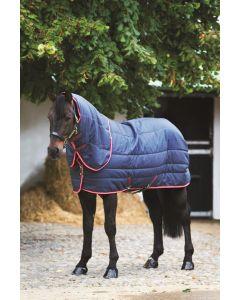Horseware Amigo Stable Vari-Layer Plus Medium 250 g