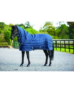 Horseware Amigo Stable Vari-Layer Plus Heavy 450 g