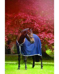 Horseware Horseware Amigo Net Cooler