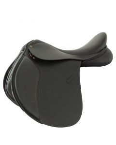 BR Saddle BR Rossini interchangeable tree