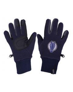 QHP Glove Fresco