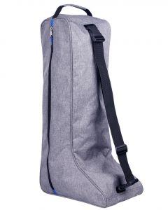 QHP Boot bag