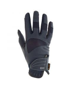 BR Riding gloves Flex Grip Pro
